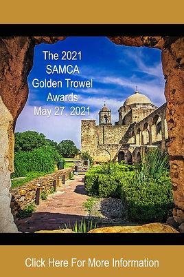 Golden Trowel Announcement.jpg