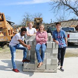 Bricks11_edited.jpg