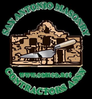 SAMCA Logo.png