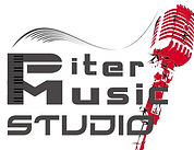 лого ПитерМьюзик.jpg