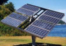 Energia Solar Fotovoltaica em Itaúna Minas Gerais