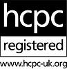 hpc_reg-logo_black.webp