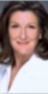 Marcia Headshot.jpg