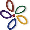 logo-flower.jpg