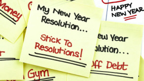 Resolution: Quality in Health and Life