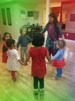 ada_toddlers.jpg