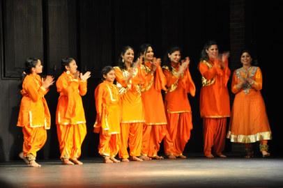 Seema_dance_photos 342.JPG