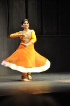 Seema_dance_photos 335.JPG
