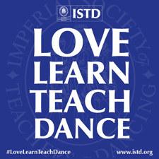 lovelearnteachdance.jpg