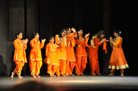 Seema_dance_photos 340.JPG