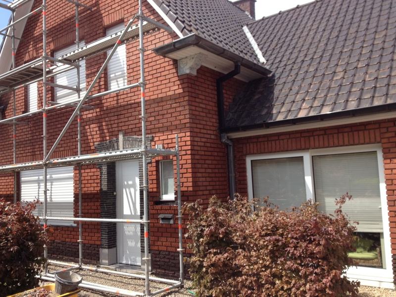 Totaalrenovaties - projecten (4)