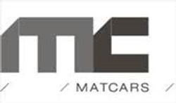 Matcars