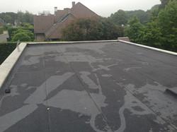 plat dak - roofing 12