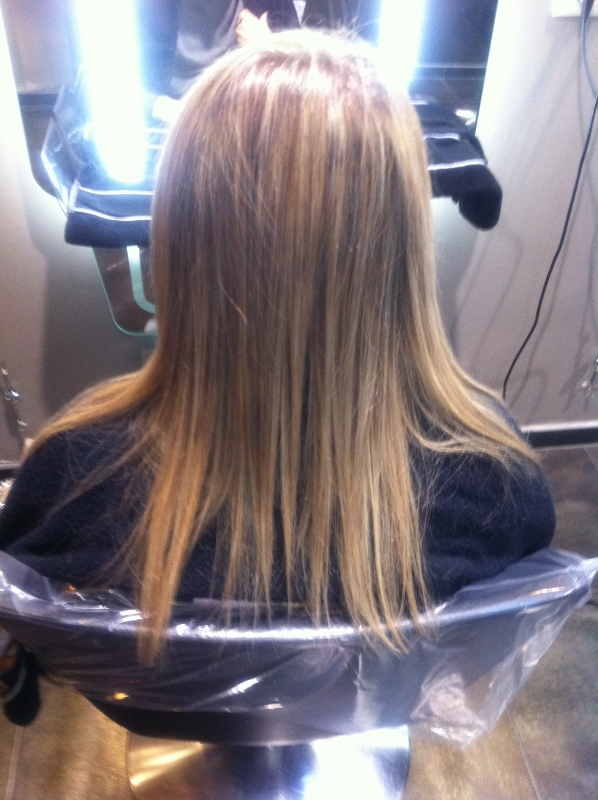 Extensions (6)