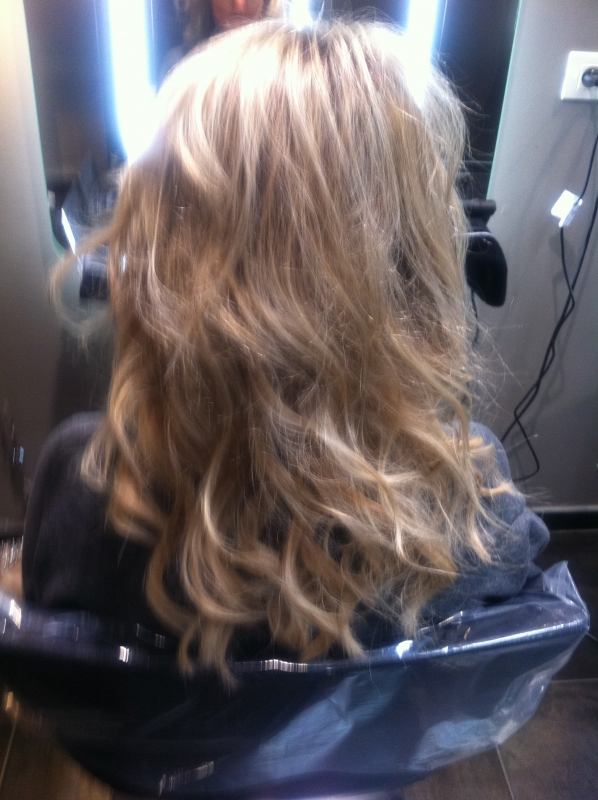 Extensions (9)