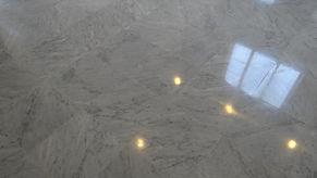 Schuren natuursteen West-Vlaanderen | Schuren natuursteen