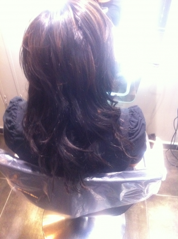 Extensions (2)