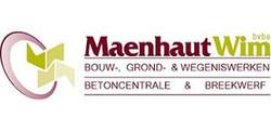 Maenhaut