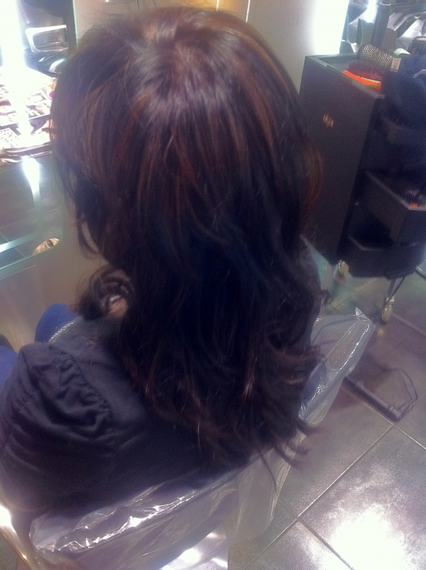 Extensions (3)