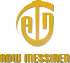 ADW Messiaen Moen Dakwerken