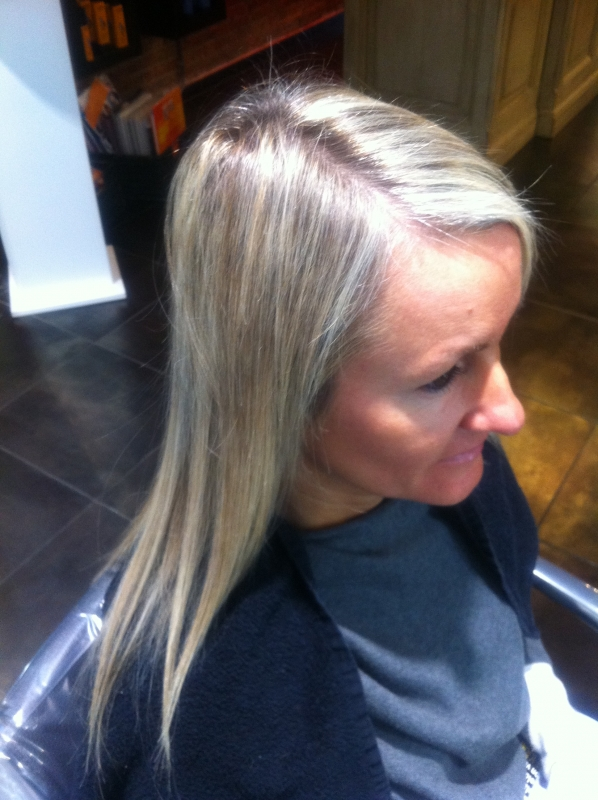 Extensions (4)