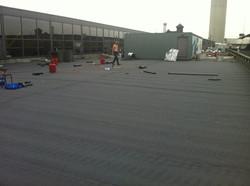 plat dak - roofing 7