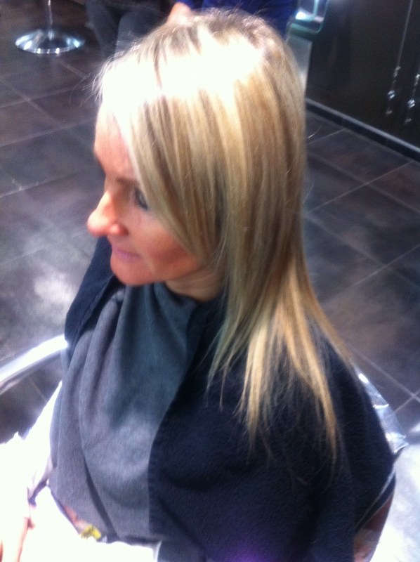 Extensions (5)
