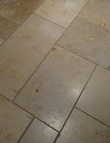 Kristalliseren van vloeren |  Kristalliseren vloer West-Vlaanderen