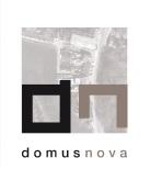 Domus Nova