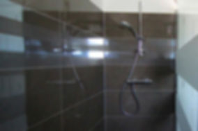 volledige badkamerrenovatie | badkamer renovatie West-Vlaanderen