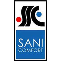 SANI Comfort