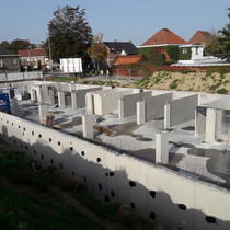 Betonconstructies