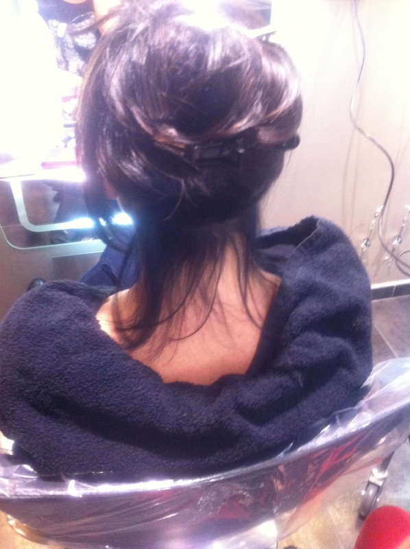 Extensions (12)
