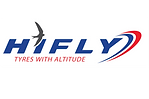 HIFLY.png