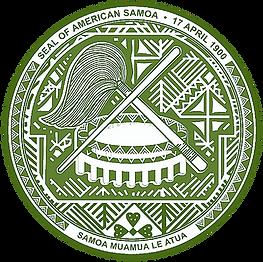 ASG Logo Green.png