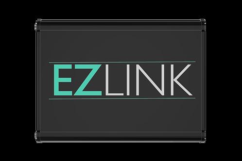 Hydronic Boiler EZLink