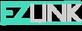 EZ-link light.png