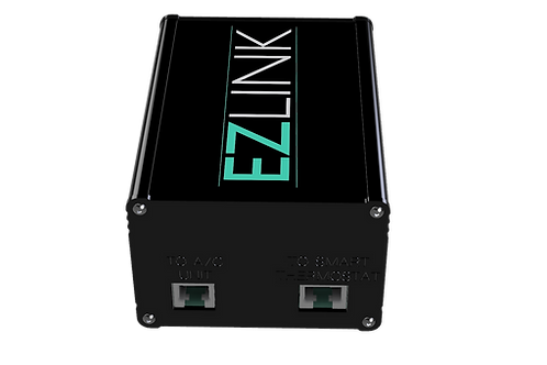 Toshiba EZLink