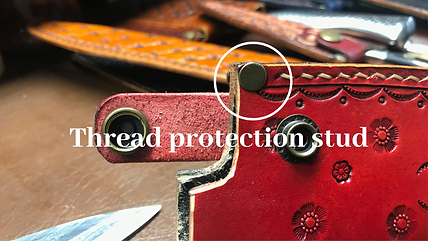 Thread protection stud.png