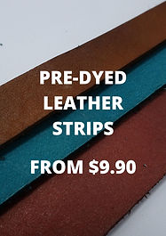 PRE-DYED LEATHER STRIPS.jpg