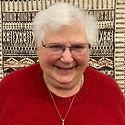 Sister Anne.jpeg