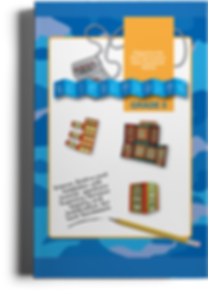 Foldables G5 small.png