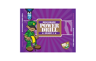 Powerdrill Grade 3 Case.png
