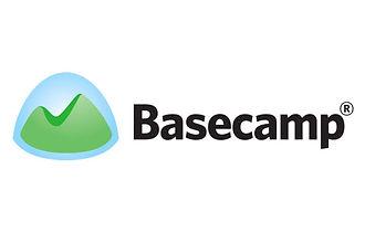 Basecamp-Logo.jpg