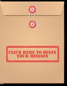 mission folder.png