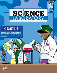 Science Lab Grade 5 Cover.png
