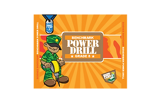 Powerdrill Grade 8 Case.png