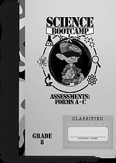 AssessmentABC SciG8.png