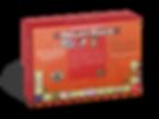 RR Box Mockup.png