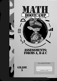 AssessmentABC G5.png